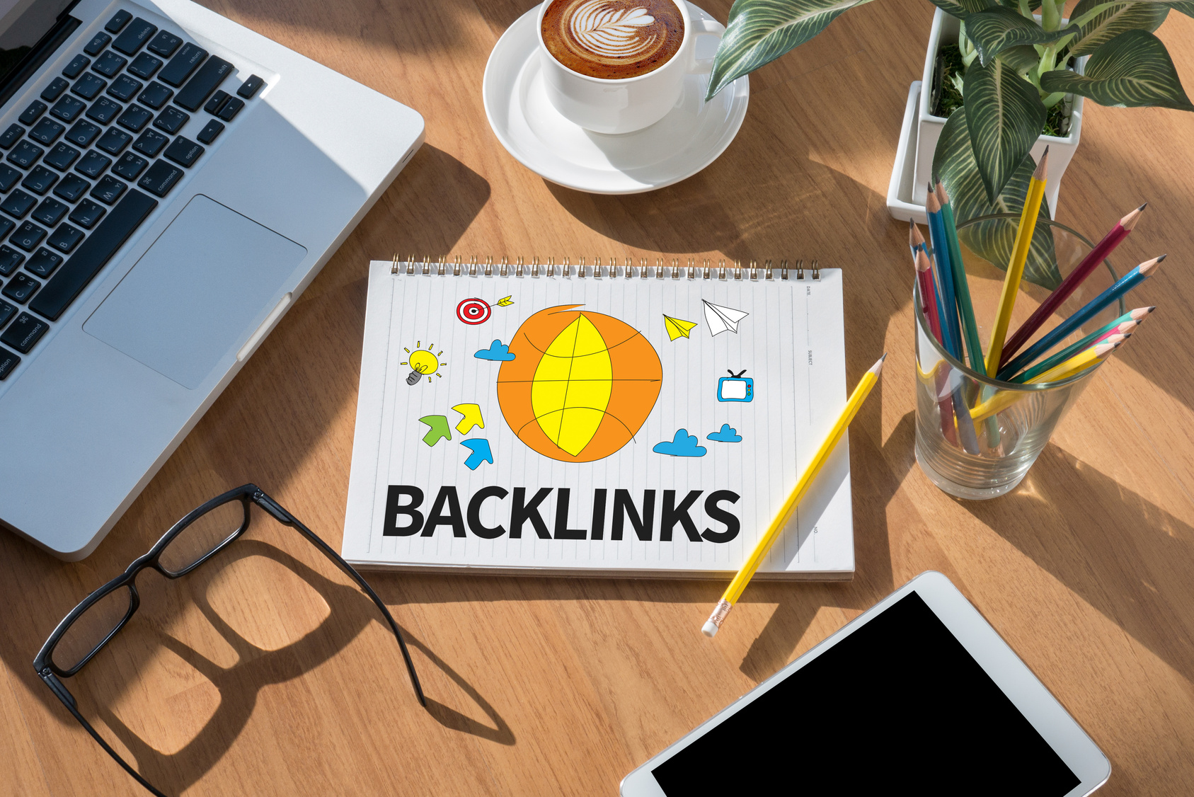 backlinking-seo-content