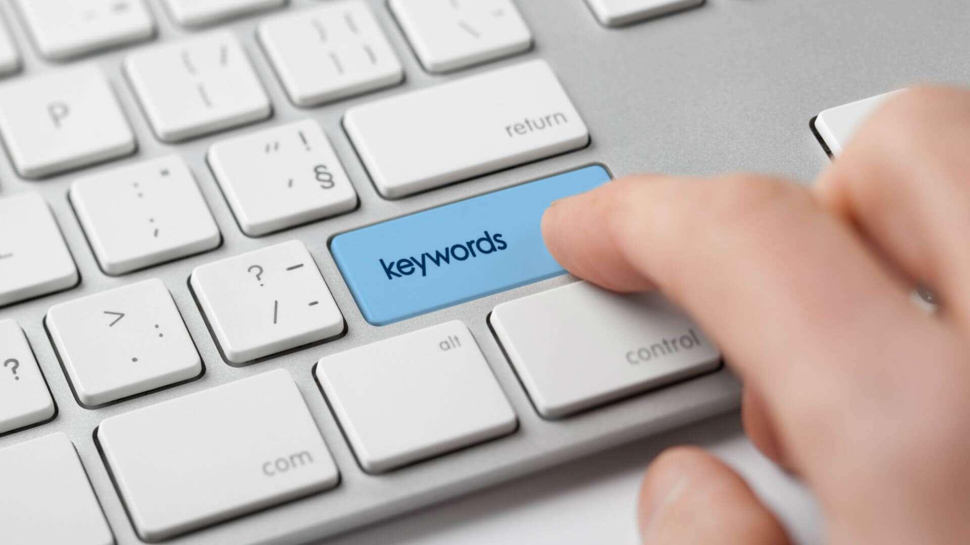seo-keyword-graphic